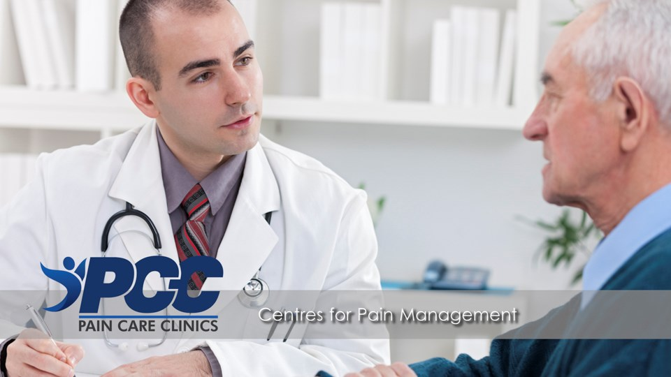 Visit Centres for Pain Management Today centresforpainmanagement